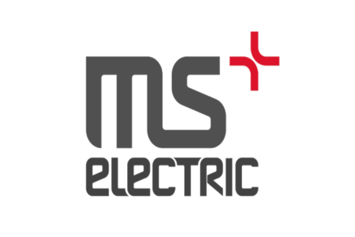mselectric